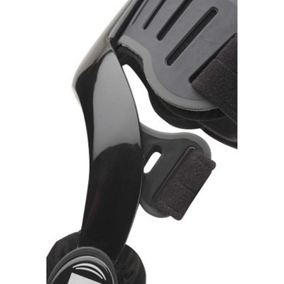 Ossur CTi OTS Knee Brace Size: Large, Side: Right, Style: Standard ACL