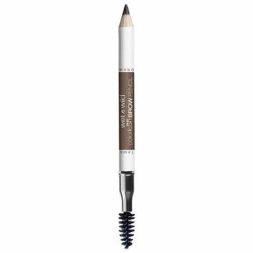 Wet n Wild Color Icon Brow Pencil, Brunettes 0.02 oz by Wet 'n Wild (Pack of 10)