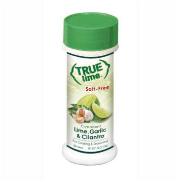 True Lime Garlic & Cilantro Shaker (Pack of 4)