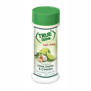 True Lime Garlic & Cilantro Shaker (Pack of 18)