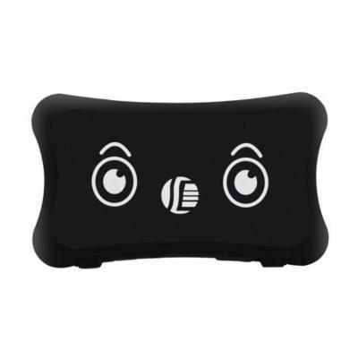 Cozime Waterproof Mini GPS Tracker Real Time Locator Dog Collar Tracking GSM GPRS