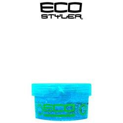 ECOSTYLER Blue Sport Styling Gel HP-00118
