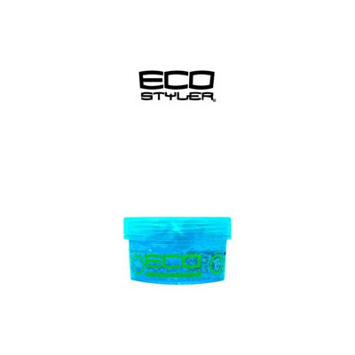 ECOSTYLER Blue Sport Styling Gel HP-00118