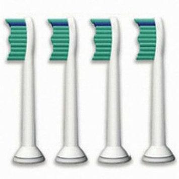 Philips sonicare tooth brush refill HX6014/05