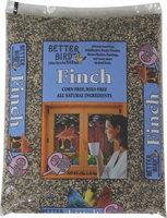 D & D Commodities LTD. Finch Bird Seed