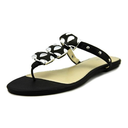 Calvin Klein Steph Women Open Toe Sandals
