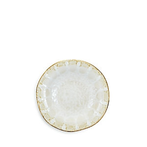 Vietri Perla Bread & Butter Plate - 100% Exclusive