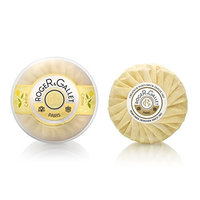 Roger & Gallet Citron Perfumed Soap, 3.5 Ounce