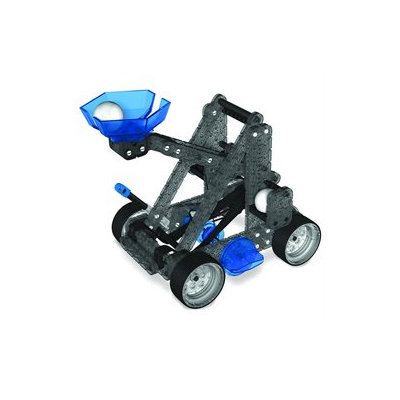 VEX® Robotics Catapult™
