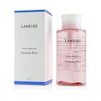 Vitamin Brightening Cleansing Water 10oz