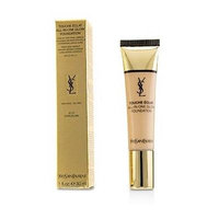 Touche Eclat All In One Glow Foundation SPF 23 - # B10 Porcelain 1oz