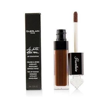 La Petite Robe Noire Lip Colour'Ink - # L102 Ambitious 0.2oz