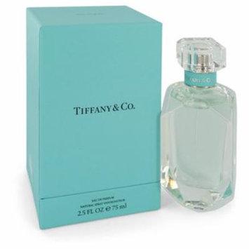 Women Eau De Parfum Spray 2.5 oz Tiffany