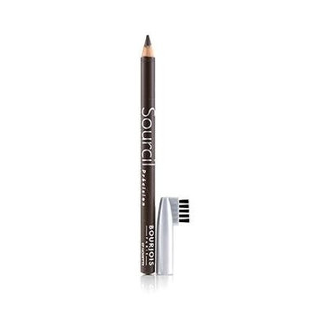 Sourcil Precision Eyebrow Pencil - # 07 Noisette 0.04oz