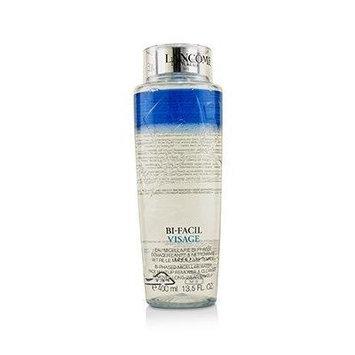 Bi Facil Visage Bi-Phased Micellar Water Face Makeup Remover & Cleanser 13.5oz
