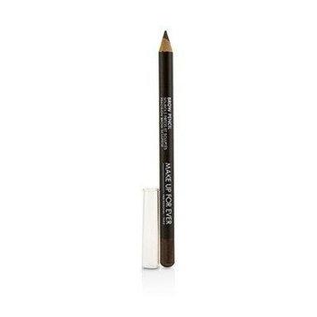 Brow Pencil Precision Brow Sculptor - # N30 (Brown) 0.06oz