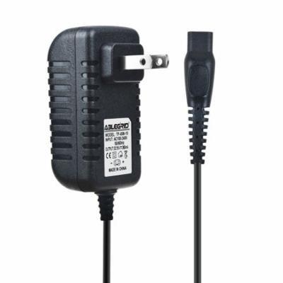 ABLEGRID AC Adapter Charger for Philips Norelco Shaver XA913 XA2029 XA4003 422203622121