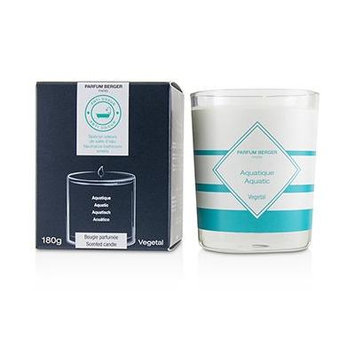 Functional Scented Candle - Neutralize Pet Smells (Floral and Zesty) 6.3oz