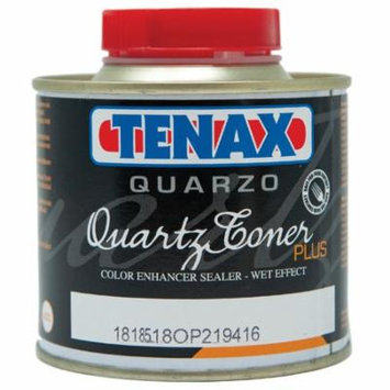 Tenax Quartz Toner Plus 250 ml