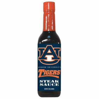 Auburn Tigers NCAA Steak Sauce - 5oz