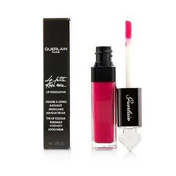 La Petite Robe Noire Lip Colour'Ink - # L160 Creative 0.2oz