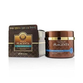 Premium Placenta Deep Cleansing Cream 10oz