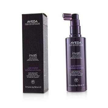 Invati Advanced Scalp Revitalizer (Solutions For Thinning Hair) 5oz