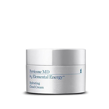 Perricone MD Hydrating Cloud Cream 1.7ounces