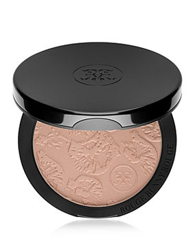 Rouge Bunny Rouge Bronzing Glow Powder- AS IF IT WERE SUMMER STILL.