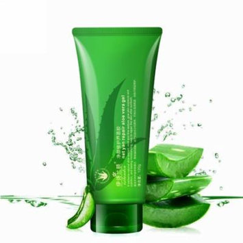 Aloe Vera Gel Face Moisturizing Isilandon Professional Anti Acne Cream Perfect Skin Care Repair Treatment Products Best-Selling Products