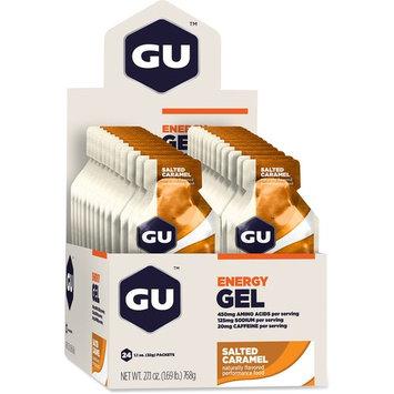 Energy Gel Multipack - Package of 24