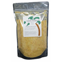 Nutritional Yeast Flakes (10 Ounces) - Vitamin B Fortified