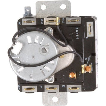 Electrolux Whirlpool 3976576 Timer