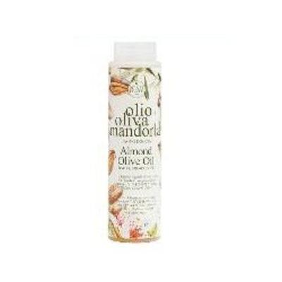 Nesti Dante ALMOND OLIVE OIL Bath & Shower Gel 300 ml