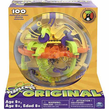 Spin Master Ltd Spin Master Perplexus? Original Game