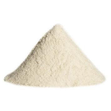 Durkee Garlic Salt, 11-Pound
