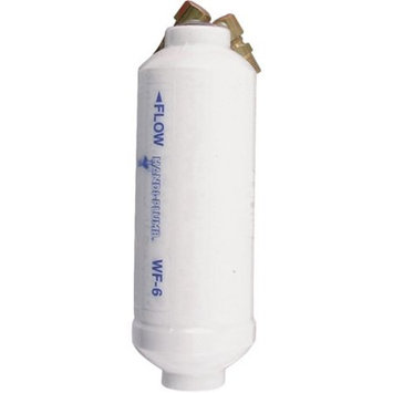 NONE 4095825000617 4095825000617 ice maker water filters (6