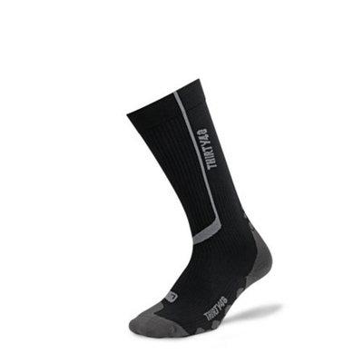 Compression Recovery Socks Men's/Women Running,Dress,Soccer,Varicose Stockings