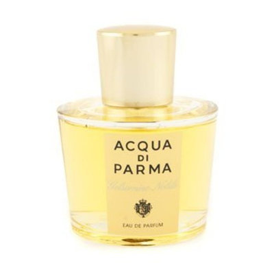 Gelsomino Nobile Eau De Parfum Spray by Acqua Di Parma - 12923726106