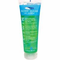 TRISWIM Chlorine Removal Body Wash