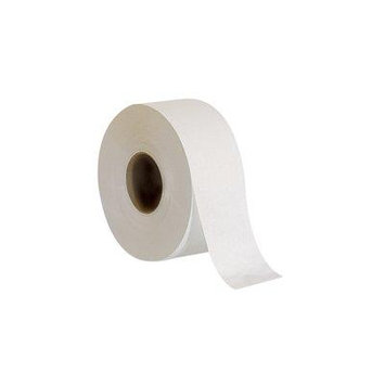 Tissue, Toilet Envsn 2Ply Wht (Units Per Case: 8)