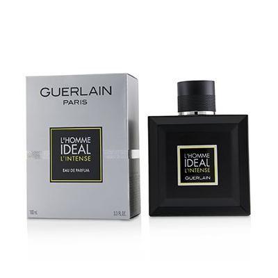 L'Homme Ideal L'Intense Eau De Parfum Spray 3.3oz