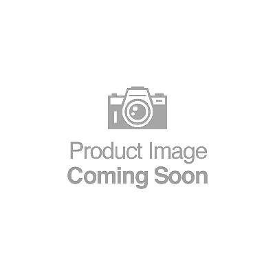 GUESS NIGHT GUESS INC. DEODORANT & BODY SPRAY 5.0 OZ (150 ML) Men