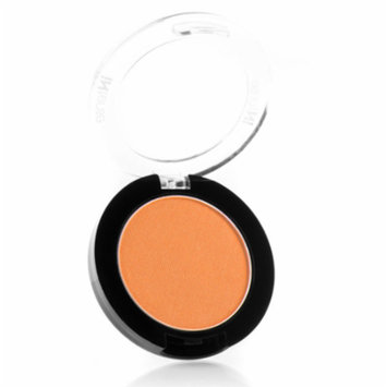 LWS LA Wholesale Store INtense Pro Pressed Powder Pigments Mehron Makeup 3 gm (Inferno)