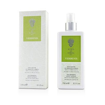 Verbenis Nourishing Body Lotion 8.3oz