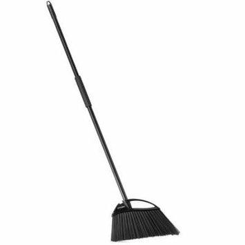 Outdoor Power Angle Broom