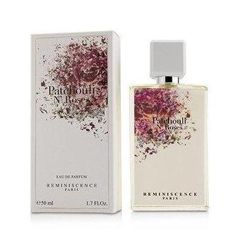 Patchouli N' Roses Eau De Parfum Spray 1.7oz