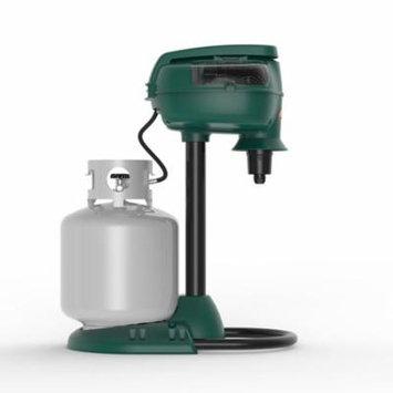 Mosquito Magnet Patriot Plus Mosquito Trap