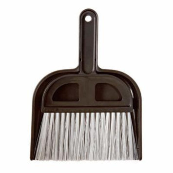 Detailer's Choice 4B320 Whisk Broom and Dust Pan 5