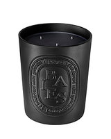 Diptyque Baies 3-Wick Candle